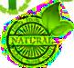 chauffage écologique