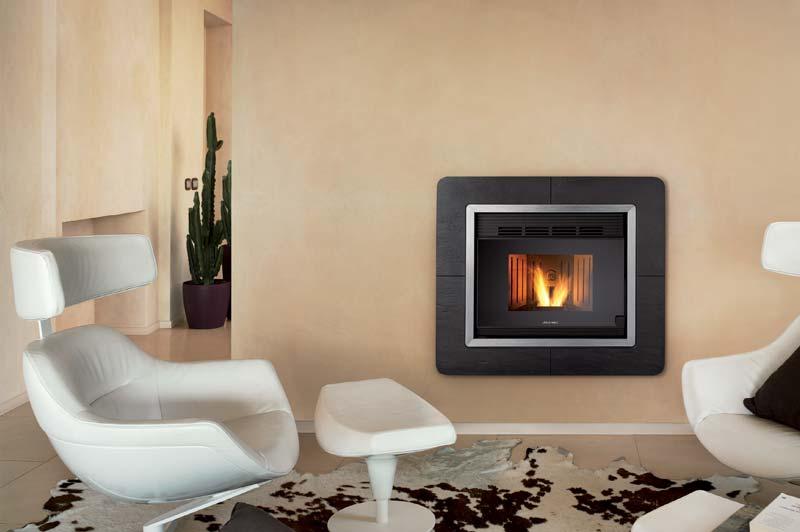 JOLLY STAR cheminée pelletà air humidifié Feugranule fr # Granulés De Bois Super U