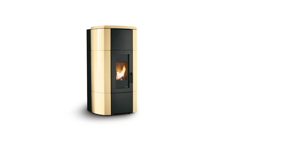 poele ecofire ermione hydro 24 kw. Black Bedroom Furniture Sets. Home Design Ideas